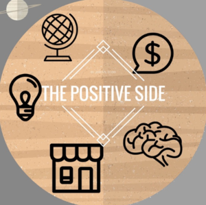 The Positive Side