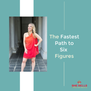 The Fastest Path to Six Figures